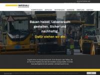 imperiali.ch