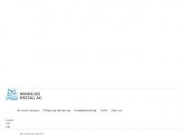 Wendelsee.ch