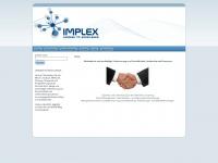 implex.ch