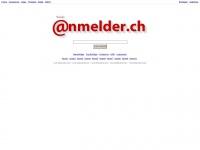 index-swiss.ch