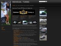 individual-tuning.ch
