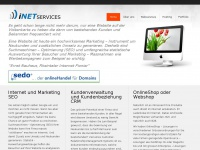 inet-services.ch