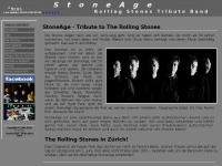 stoneagehomepage.ch