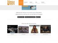 Infcom.ch