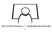 schifferliwebdesign.ch