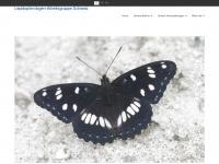 schmetterlinge.ch