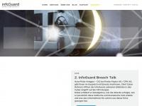 infoguard.ch