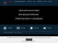 infokennel.ch