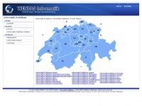informatik-praktikum.ch
