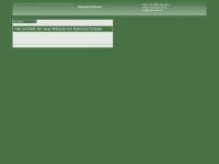 informatis.ch