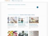 stadtbranche.ch