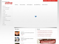 infra-suisse.ch