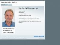 ing-mathys.ch