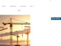 ingmeier.ch
