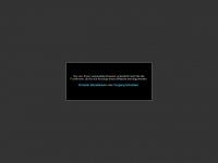 inglintransporte.ch