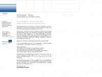 inhelder-training.ch