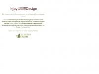 injoy-design.ch