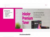 inkolor.ch