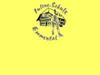 inline-schule-emmental.ch
