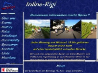 inline-rigi.ch