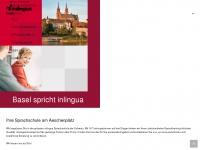 inlingua-basel.ch
