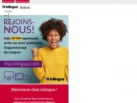 inlingua.ch