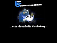 inox-schweisstechnik.ch
