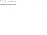insel-reisen.ch