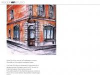 insider-hifi-studio.ch
