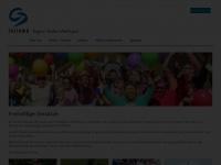 insieme-baden-wettingen.ch