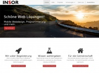 insor.ch