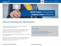 inspirion.ch