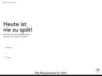instrumentor.ch