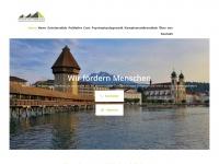 integra-agp-luzern.ch