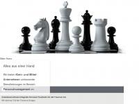 integralis-ag.ch