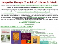 integrative-therapie.ch