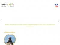 intensiv-kids.ch
