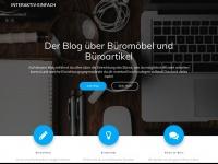 interaktiv-einfach.ch