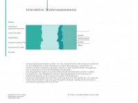 interaktive-kaderassessments.ch