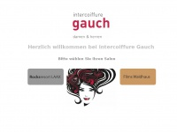 intercoiffure-gauch.ch