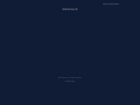 interforex.ch