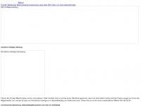 top-app.ch