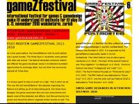 gamezfestival.ch