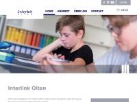 interlink-olten.ch