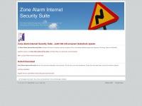 internet-security-suite.ch