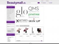 beautymall.ch