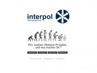 interpol.ch