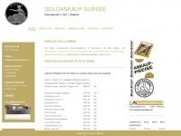 goldankauf-sursee.ch