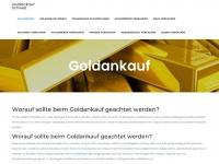 goldankauf-schweiz.ch