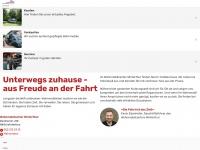 Wohnmobilcenter.ch
